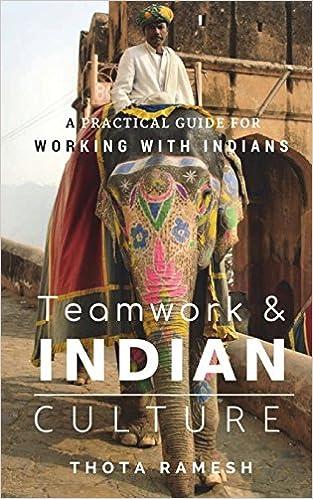 Indian Authors Epub Books
