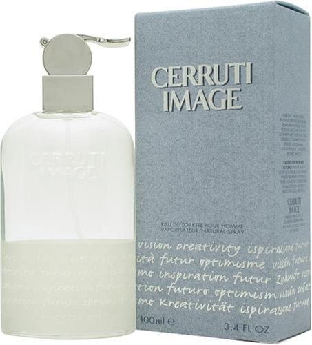 image-by-nino-cerruti-for-men-eau-de-toilette-spray-1-ounces