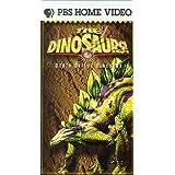 Dinosaurs Death of/Dinosaur