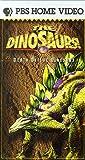 Dinosaurs: Death of the Dinosaur [VHS]