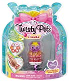 Twisty Petz Treatz - Pancake Bear Scented