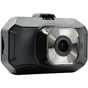 "Amazon.com: Whistler D230 Video Dash Camera with 1.5"" Viewing Screen: Car Electronics"