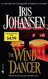 The Wind Dancer, Iris Johansen, 055358913X