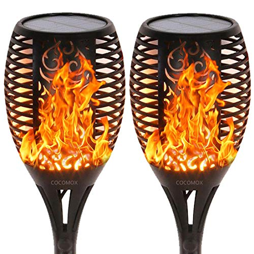 Bestselling Torches