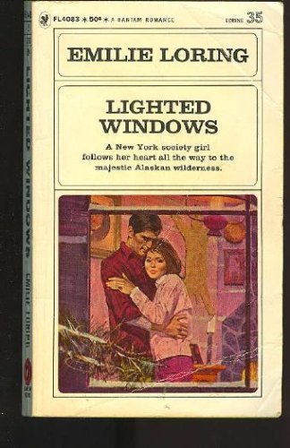 lighted-windows