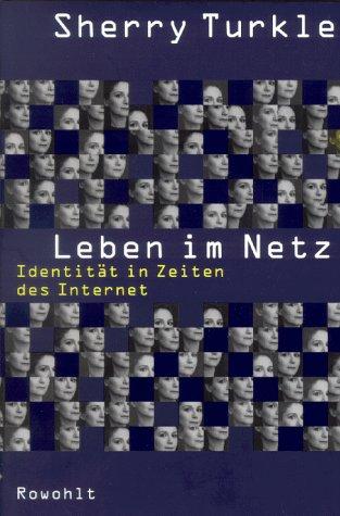 Leben im Netz