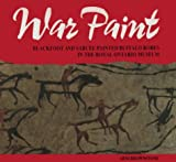 img - for War Paint Blackfoot book / textbook / text book