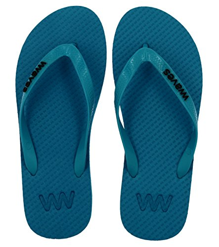 Flip Flop Premium Collection - 5