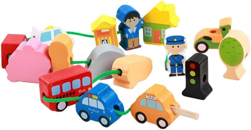 TOYANDONA Lot de 2 mini jeux de balai et de ramassage rose et bleu poudre bureau petit ensemble de balai /à main portable et ramasse-poussi/ère pour canap/é clavier ou voiture