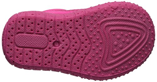 i play. Water Shoes-Pink-Size 8 - Image 3