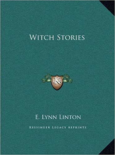 Pdf download ebook witch stories by pdf djvu online witch stories fandeluxe Choice Image