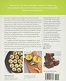 Keto Diet Cookbook: 125+ Delicious Recipes to Lose