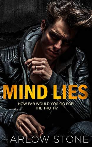 Mind Lies