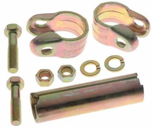 ACDelco 45A6060 Professional Steering Tie Rod End Adjuster