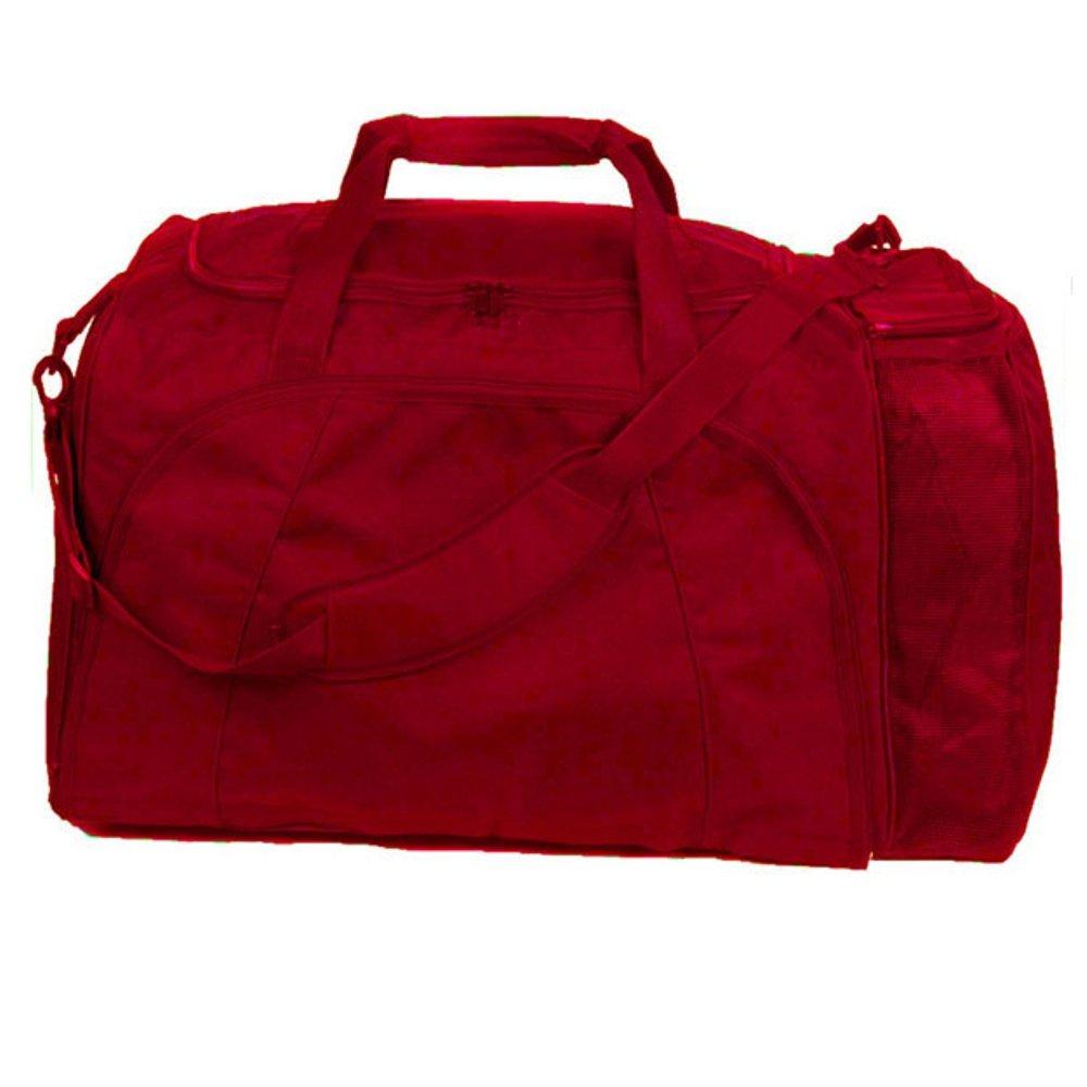 Amazon.com   Champion Sports Football Equipment Bag acab6f9ca28a0