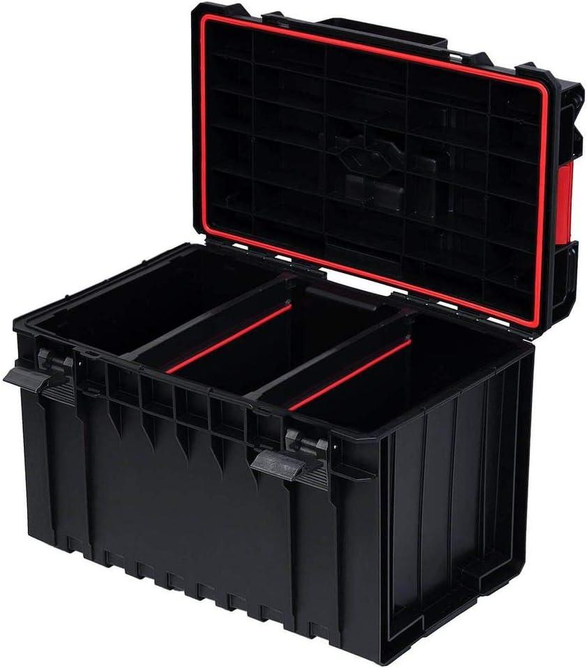 QBRICK PROFI 450 58 x 38 cm Cassetta degli attrezzi