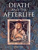 Death and the Afterlife, Brian Innes, 0312227051