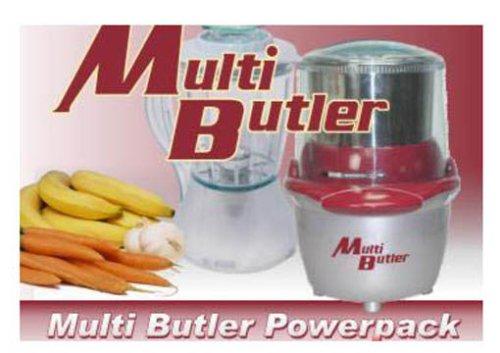 Multi butler ersatzteile