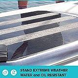 LifeGrip Anti Slip Waterproof Clear Safety
