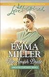 The Amish Bride (Lancaster Courtships Book 1)