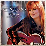 Wynonna - Don't You Throw That Mojo On Me