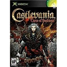 Castlevania Curse Of Darkness Original Xbox Classic Completo