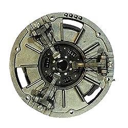 1412-0004 John Deere Parts Clutch Plate 1020; 1030