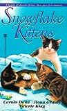 Snowflake Kittens (Zebra Regency Romance)