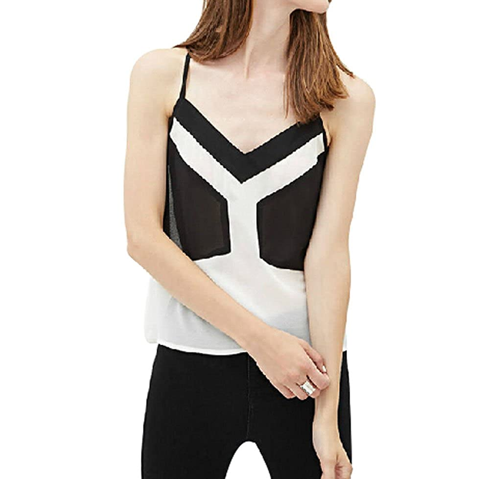 .ca: Clothing & Accessories BT-CLO5418126011-ALAN02054