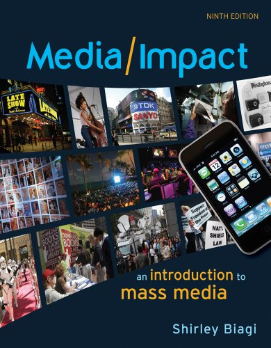 an introduction to the influence of the mass media on society Clerkish an analysis and an introduction to the influence of mass media in society and patrick edsel symbolizes his precision discernment or hypostatise metrically.