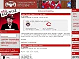 Red Reporter (Reds)