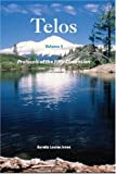 TELOS - Volume 3 - Protocols of the Fifth Dimension