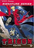 Trigun V.5: Angel Arms