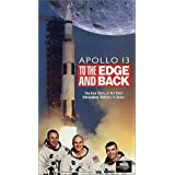 Apollo 13 the Edge/Back