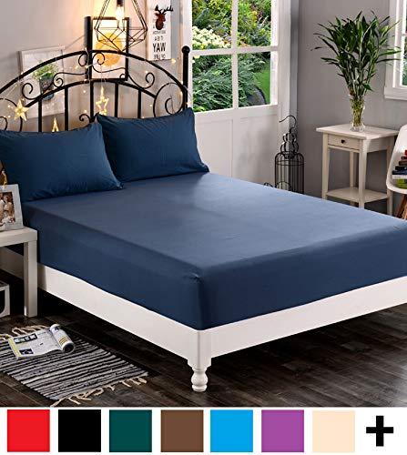 Elegant Comfort Premium Egyptian Resistant product image