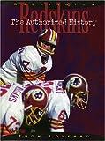 The Washington Redskins, Thom Loverro, 0878331360