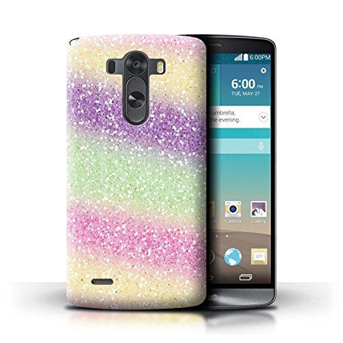 lg g3 case glitter - 8