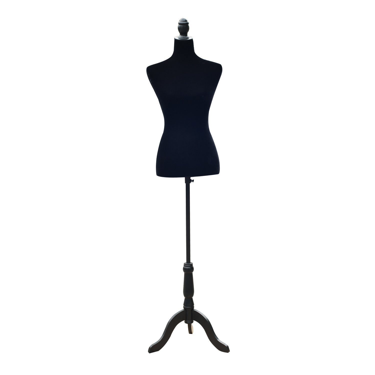 Amazon.ca: Dress Forms: Home & Kitchen