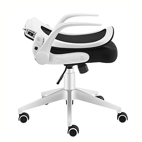 timeless design f5ce3 e72d1 Amazon.com: ZAYZY XRXY Office Chair, Swivel Chair, Leisure ...