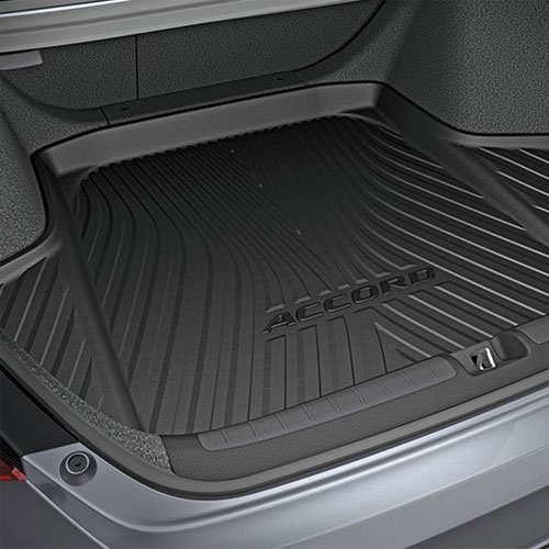 2018 HONDA ACCORD CARGO TRAY (Liner Trunk Honda Accord)