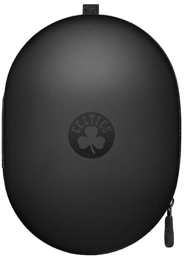 Apple Beats Studio3 - NBA Collection - Celtics Black: Amazon ...