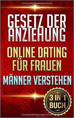 Wörter, um sich selbst für Online-Dating zu beschreiben
