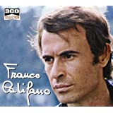 Collection: Franco Califan (3 CD)
