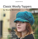 Classic Woolly Toppers