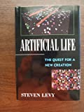 Artificial Life, Steven Levy, 067940774X
