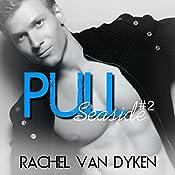 Pull | Rachel Van Dyken