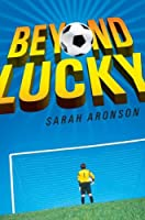 Sports Fiction (Grades 4-6)