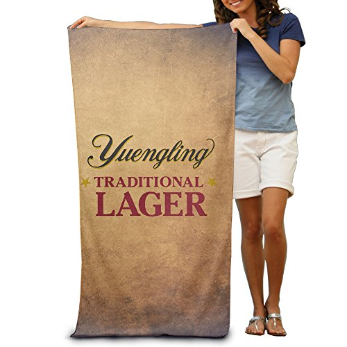 quick-dry-popular-yuengling-lager-logo-beach-blanket-multifunctional-blanketsuit-for-swimmingbackpac