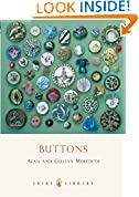 Buttons Shire