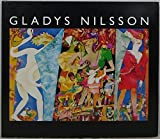 img - for Gladys Nilsson book / textbook / text book
